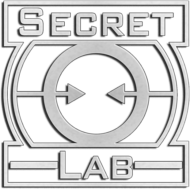secret-lab.png