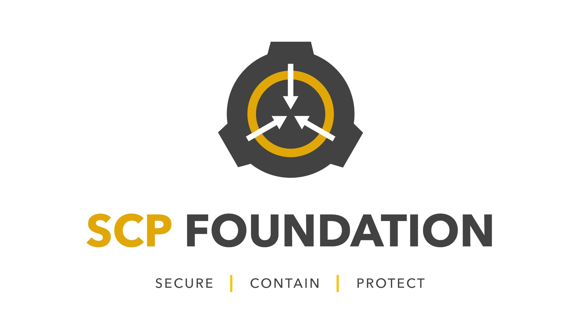 modern-scp-logo.png