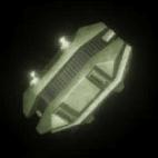smoke-grenade.png