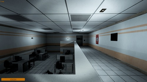 offices-pcs2.png