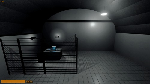 scp-079-chamber.png
