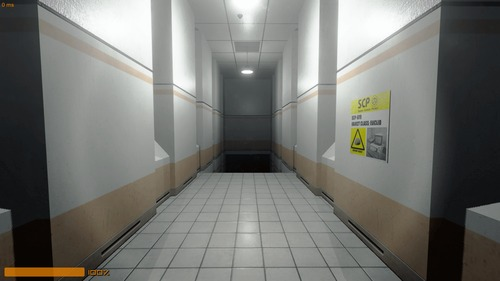 scp-079-hall.png