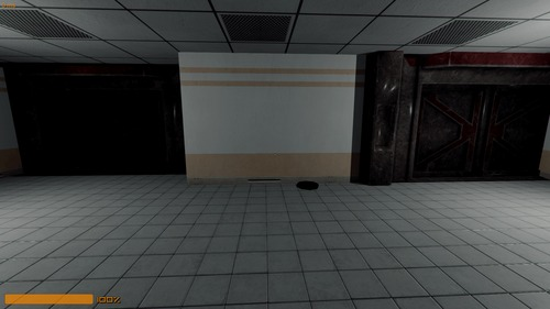 scp-079-hall2.png