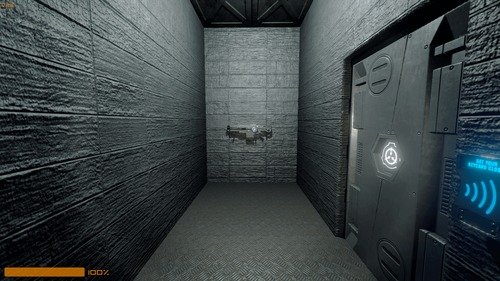 scp-096-chamber.png
