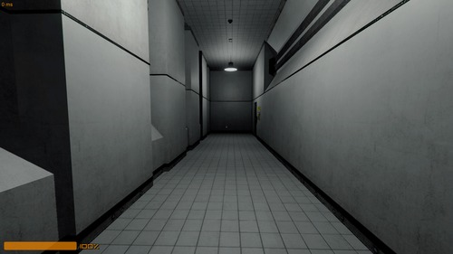 scp-012-hall.png