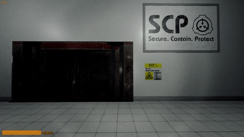 scp-173-chamber.png
