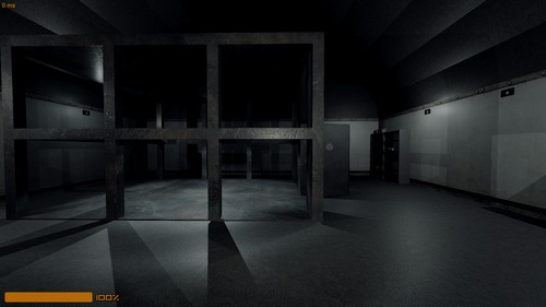 scp-372-chamber.png