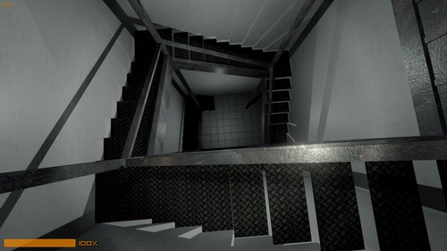 stairway2.png